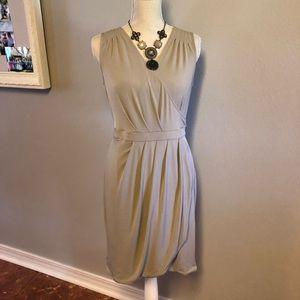 Dress - New York & Co Dress - Size Medium - New